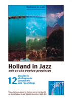 3103SP BOEK-holland-in-Jazz small