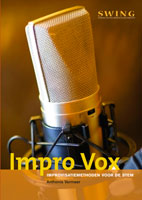 Improvox-vz-omslag small